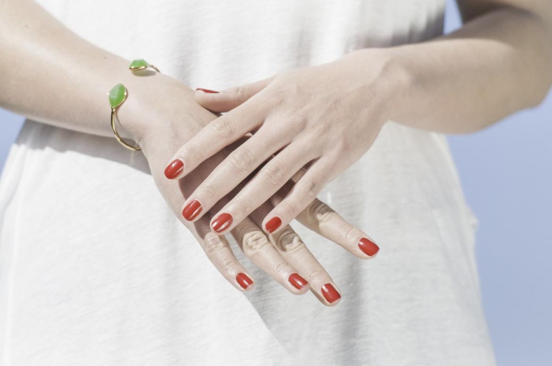 Zaštitite ruke od hladnoće, evo i kako...