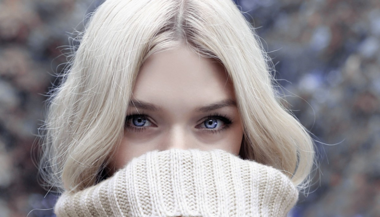 Sačuvajte volumen kose tokom hladnih dana