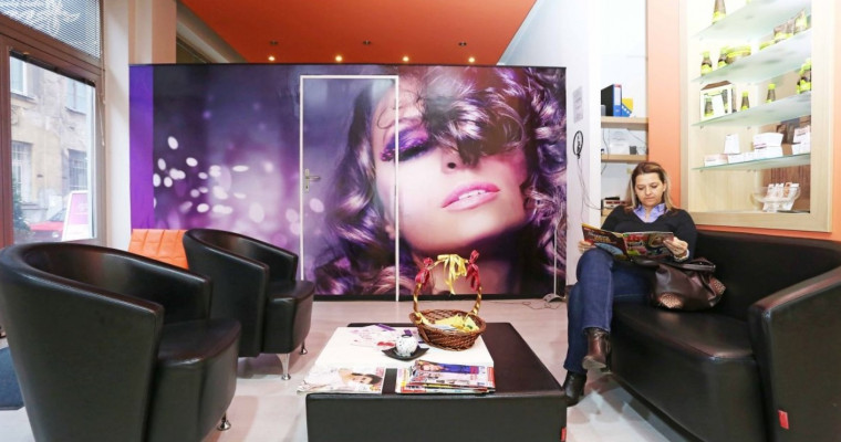 Beauty studio Ege-img-4