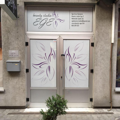 Beauty studio Ege-img-0