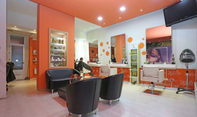 Beauty studio Ege-img-3
