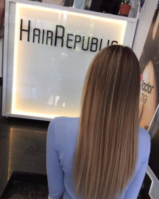 Hair Republic-img-1