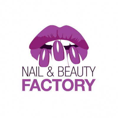 Beauty Factory-img-0