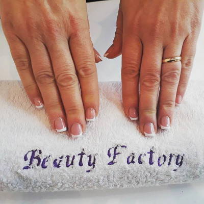 Beauty Factory-img-4