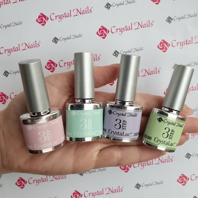 Crystal Nails-img-1